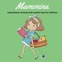 Mamonina