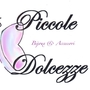 PICCOLE DOLCEZZE
