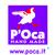 Poca_handmade