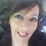 Gemma2004