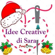 SaraIdeeCreativeBIS
