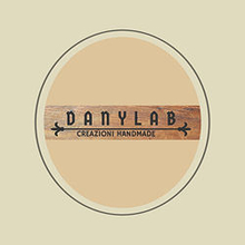 Danylab