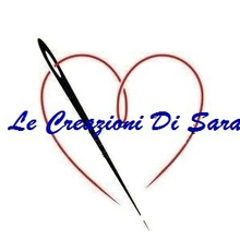 saraditrolio75