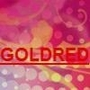 goldred