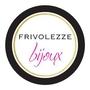 frivolezze_bijoux