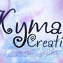 KymaCreations
