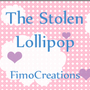 TheStolenLollipop fimo creations