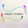 NihaleTrinkets