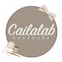 Cailalab