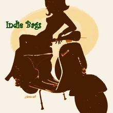 Indie Bags