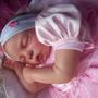 nuvola rosa nursery