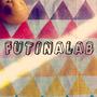 Futina_Lab