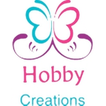 HobbyCreations
