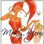 Moky Bijoux