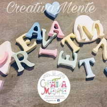 creativamenteinfo