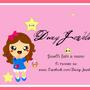 Duxy Jewels