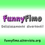 FunnyFimo