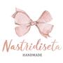 Nastridiseta