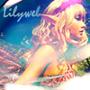 Lilywel
