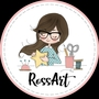 Ross Art
