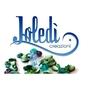 Joledi