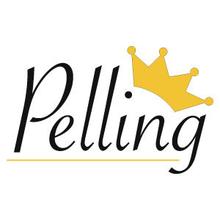 Pelling
