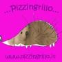Pizzingrillo