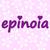 EPINOIA