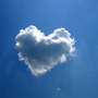 bianca nuvola