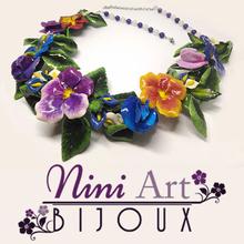 Nini-art
