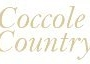 coccolecountry