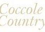 coccolecountry