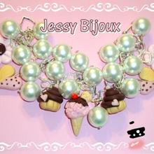 Jessy bijoux