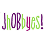 JhOBbyes
