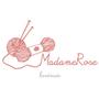 MadameRose