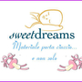 Sweet-Dreams-byLia