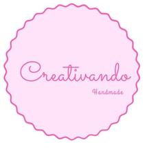 creativandocrea