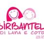birbantelle