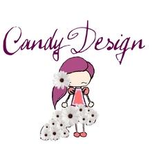 CandyDesign