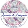 Lavanda_di_Lunigiana
