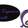 Riccio Capriccio Gioielli