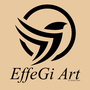EffeGiArt