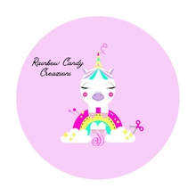 RainbowCandy