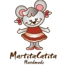 MartitaCatita