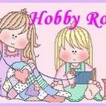 hobbyrosa
