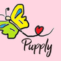 pupply_art