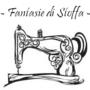 Fantasie di Stoffa