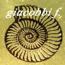 giacobbi