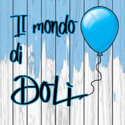 il_mondo_di_doli