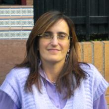 Perlas de Paola